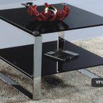 YF17071T(S)