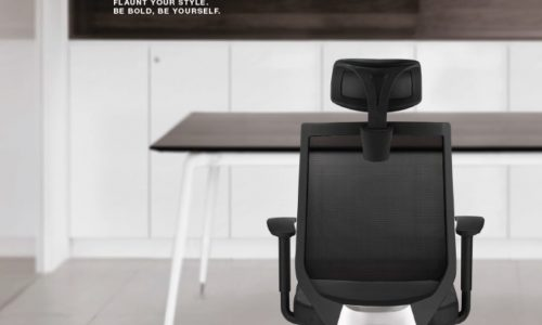 office chair (Large)