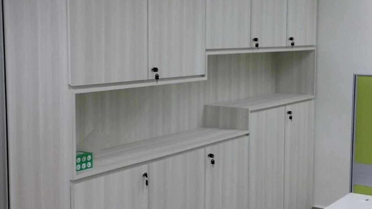customade cabinet (4)