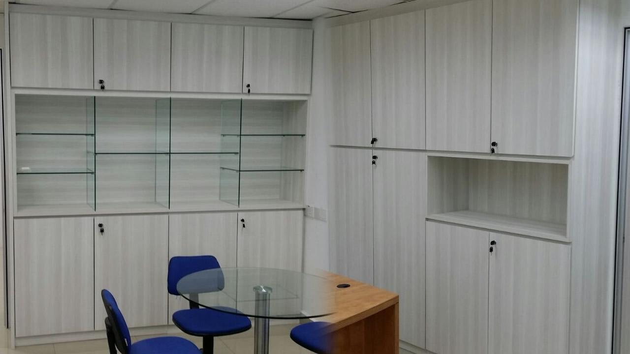 customade cabinet (6)