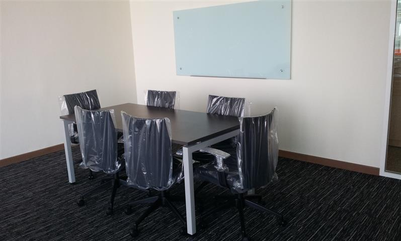 meeting table (Small)